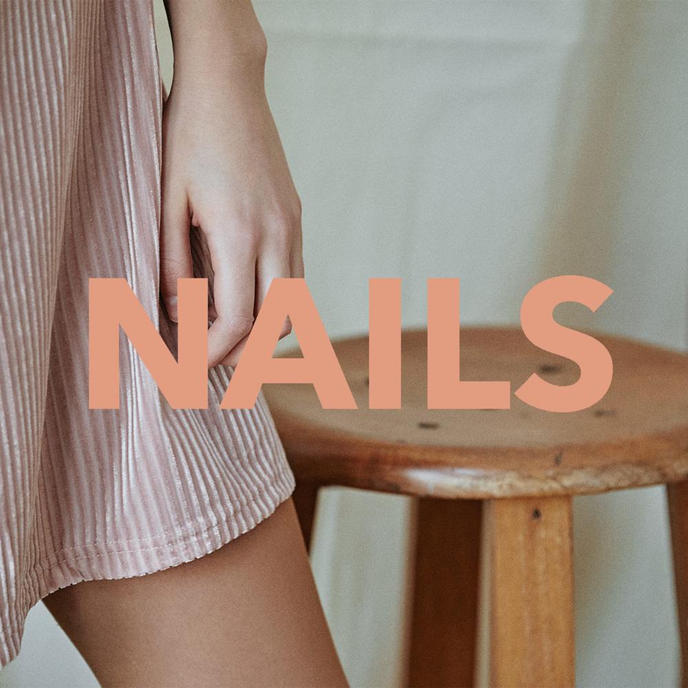 Hands & Feet - Manicure: 10-15 CreditsGel Manicure: 18-30 CreditsPedicure: 18-24 Credits