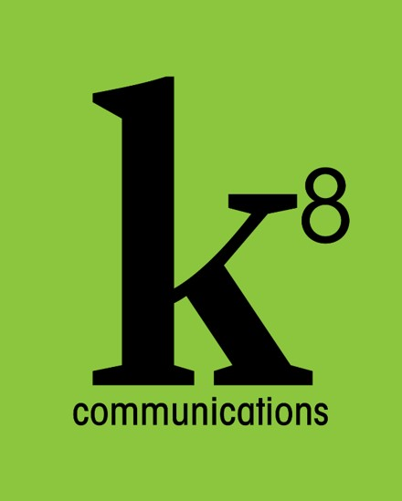 k8 Communications