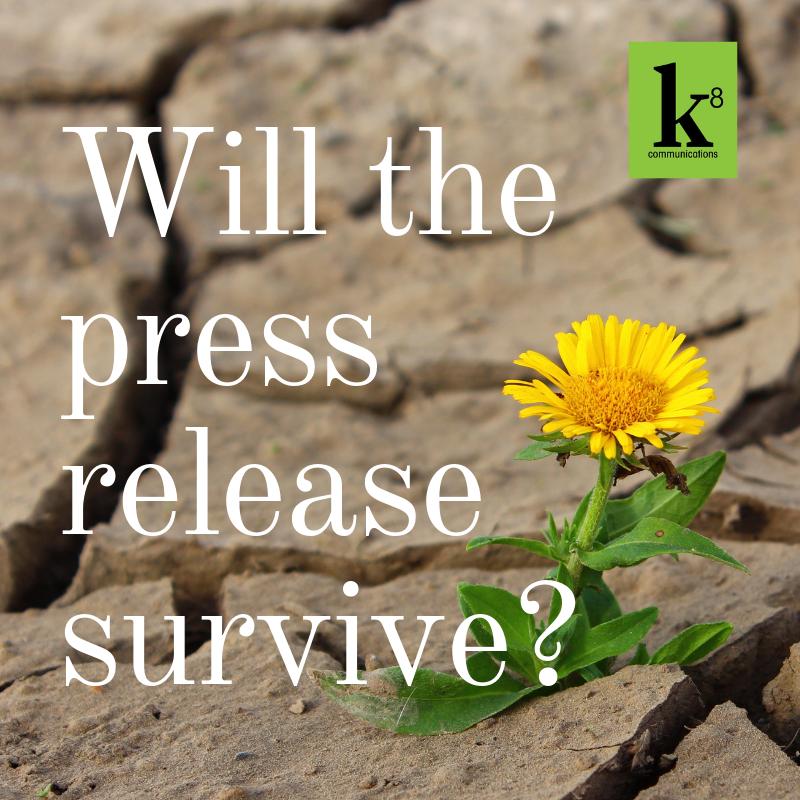 press release survival (1).png