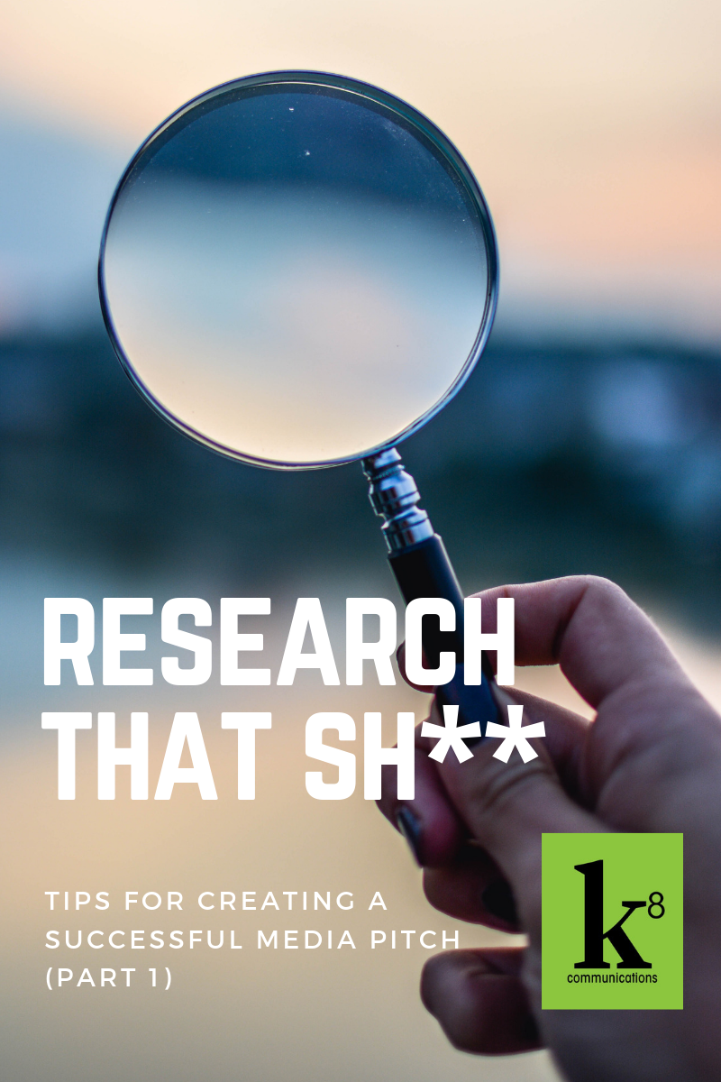research that sh__.png