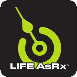 LifeAsRx-sq