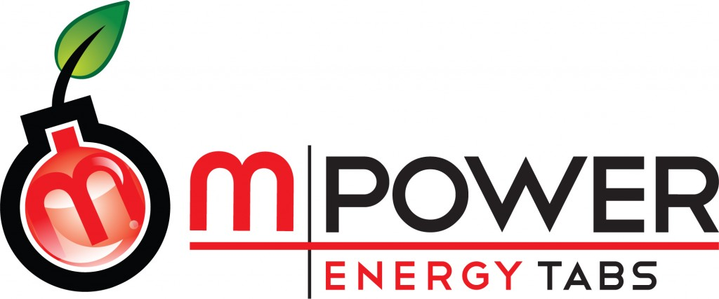 Mpower energy tabs