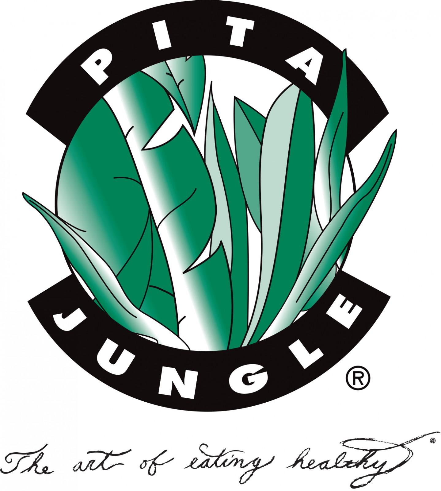 Pita Jungle logo_withTagline