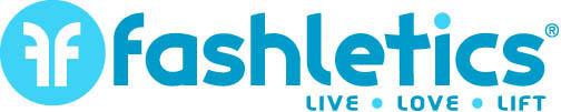 flashletics logo