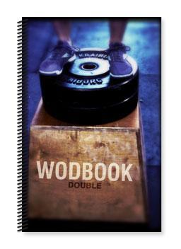 sj-book-full-woddouble