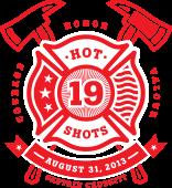 hotshot logo