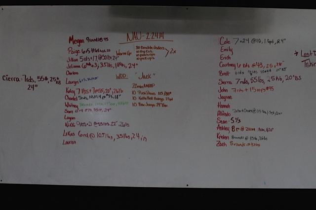 3:24 board