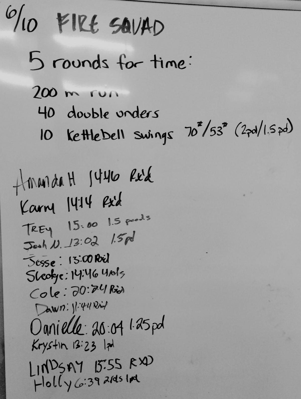 6-10 Comp board