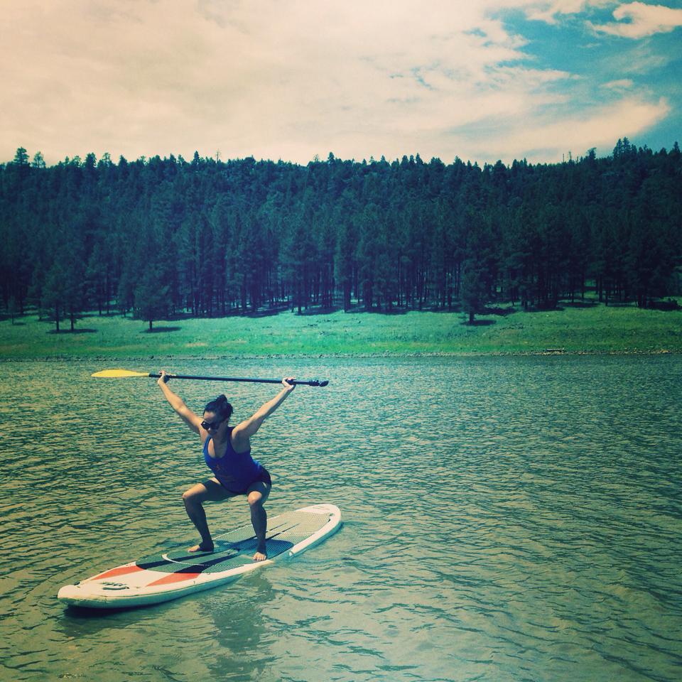 Methy OHS Lake Mary