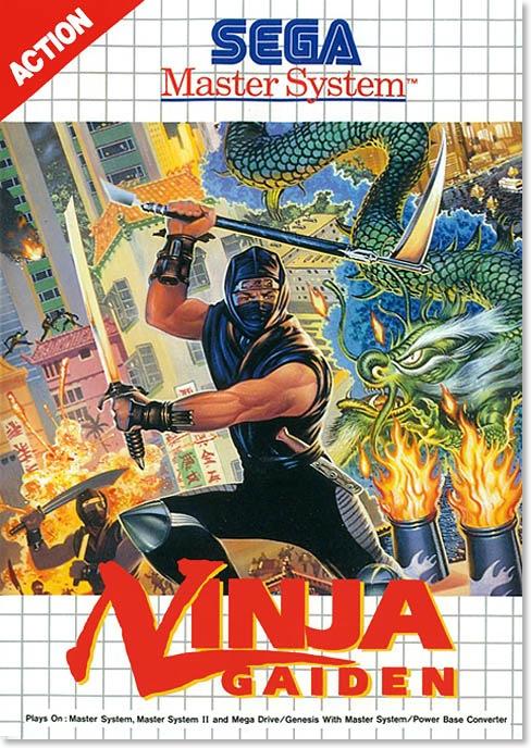 89126-ninja_gaiden_0028europe0029-1