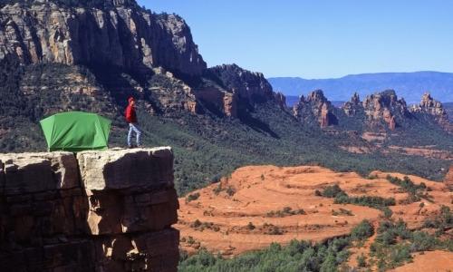 20741_17501_Northern_Arizona_Camping_md