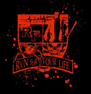 runforyourlife-logo-291x300