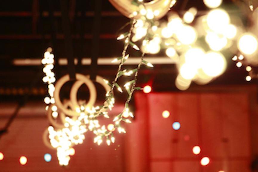christmas+2012.3