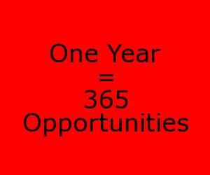 365opportunities