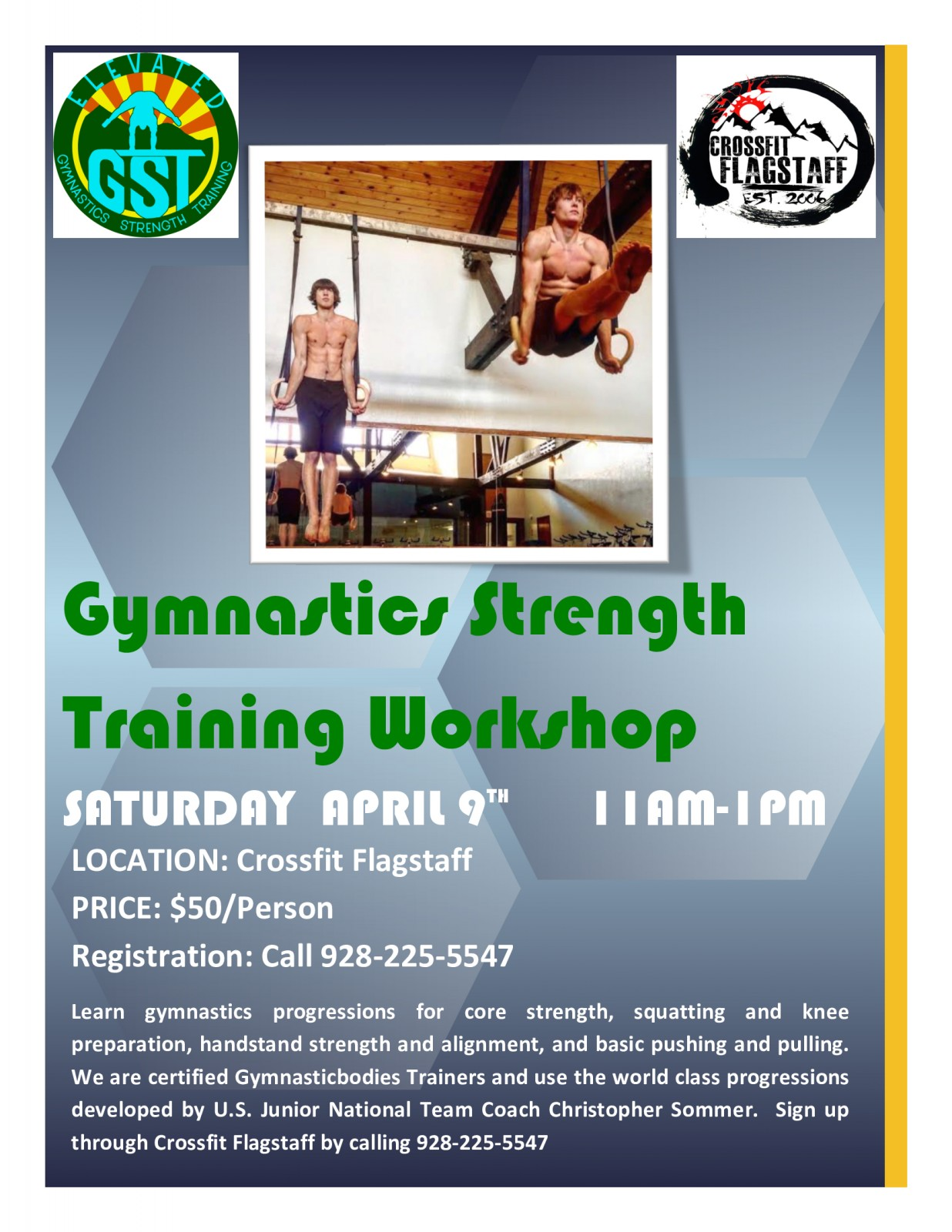 Workshop_Flyer_Crossfit-1