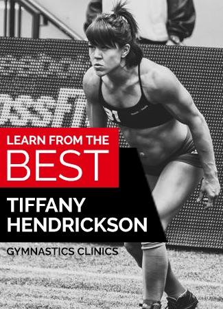 TiffanyHendricksonClinic