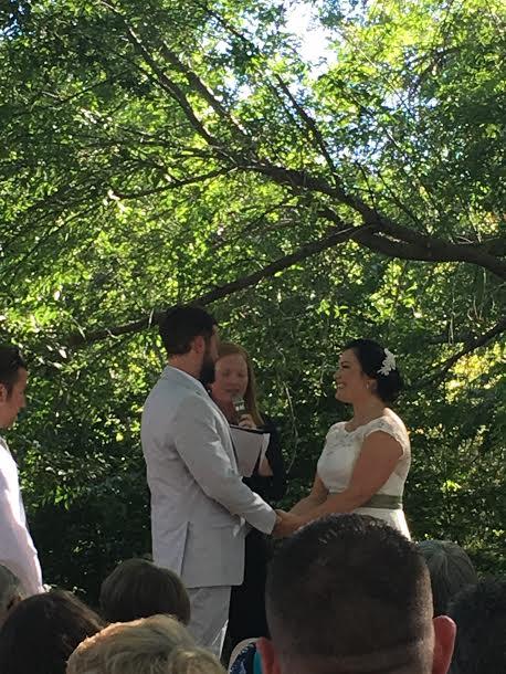 katie-robb-ceremony