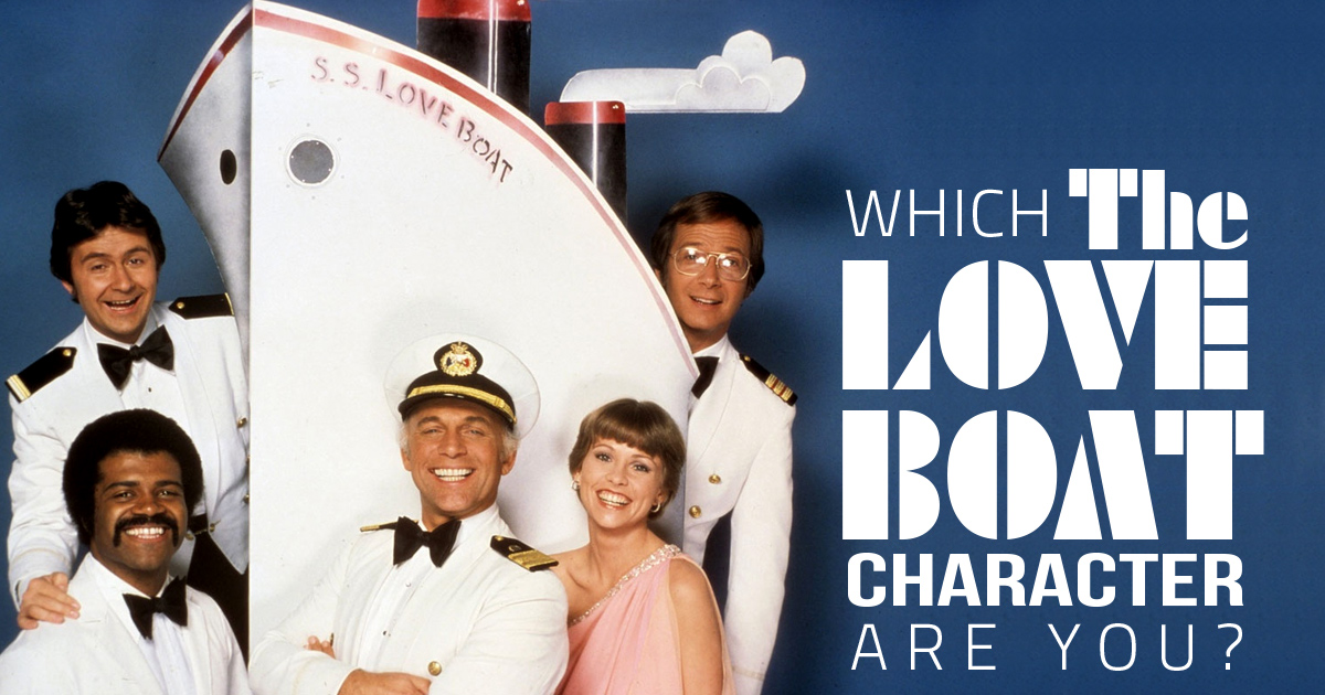 which_the_love_boat_character_are_you_featured_large