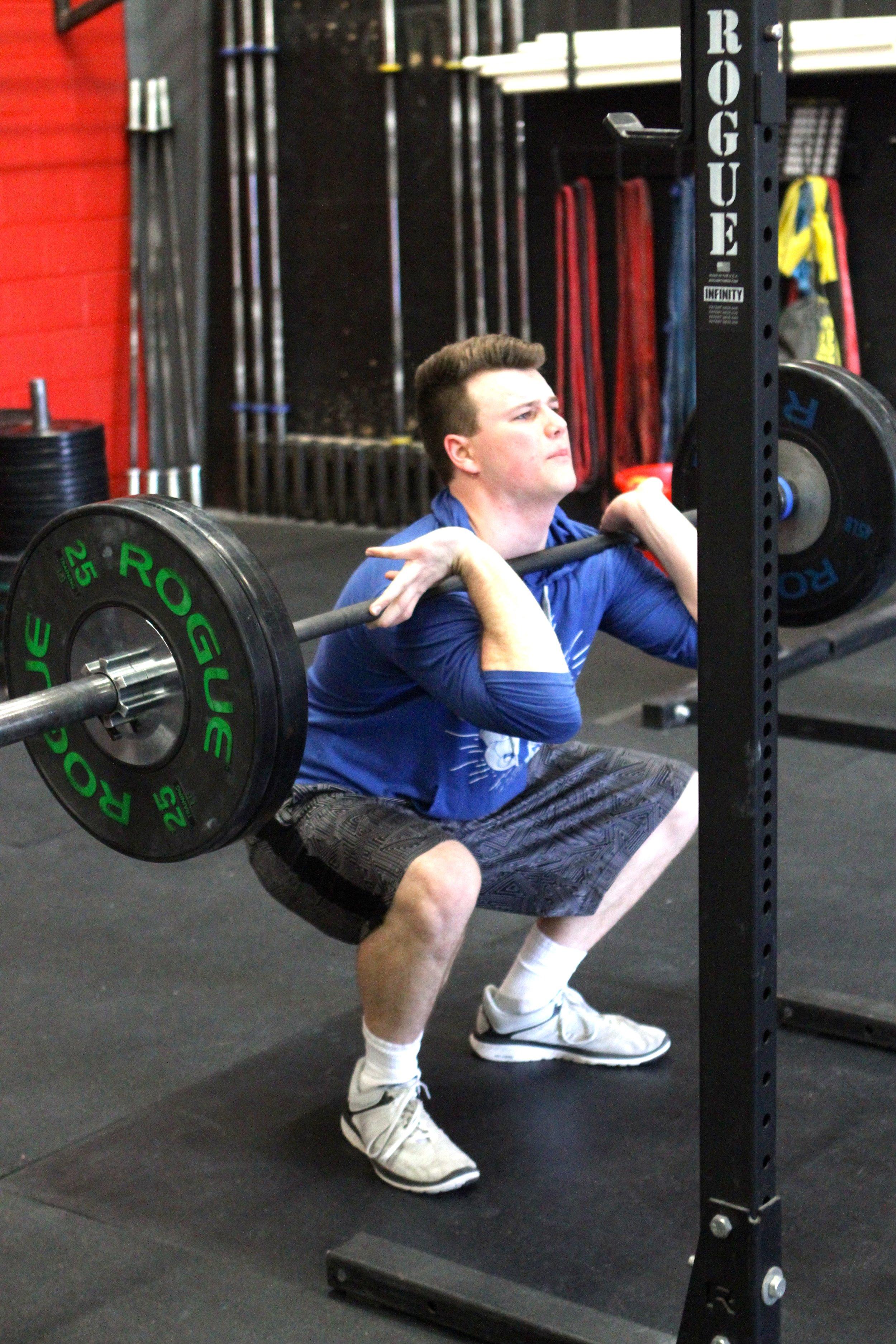 d9f10d8e7e2d All the Squats — CrossFit Flagstaff