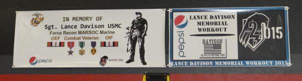 Lance-phoster-600x162.jpg