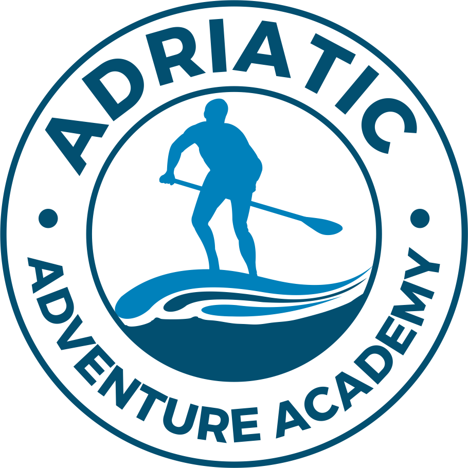 Adriatic Adventure Academy