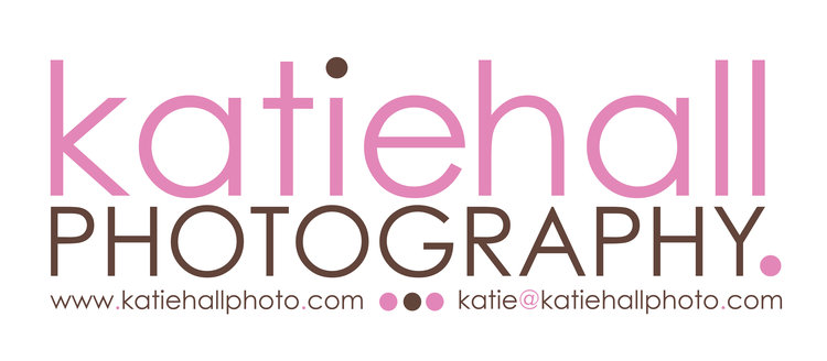 katie hall photography