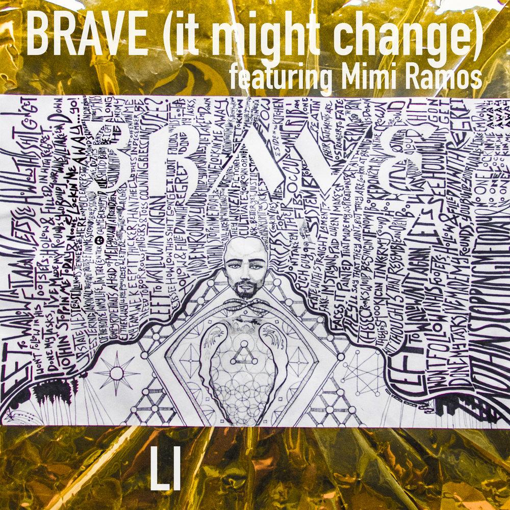 BRAVE-cover.jpg