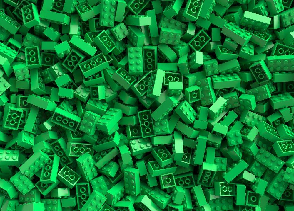lego_green.jpg