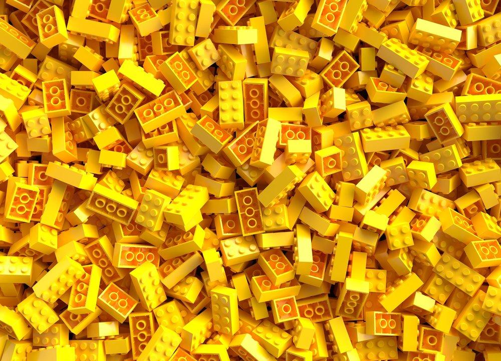 lego_yellow.jpg