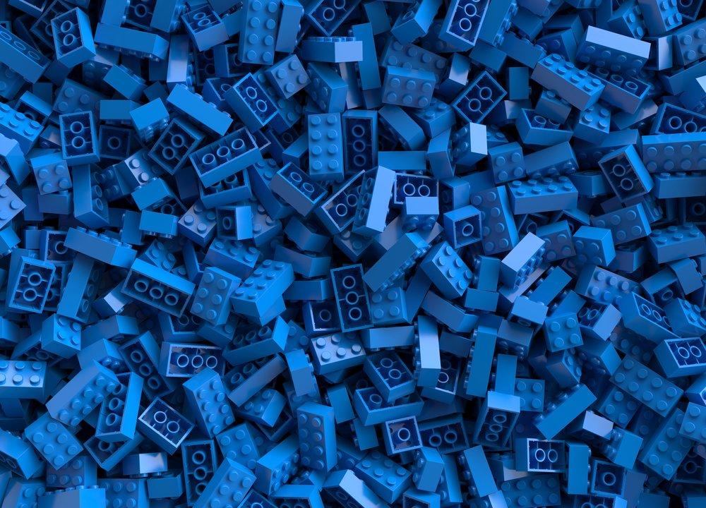 lego_blue.jpg