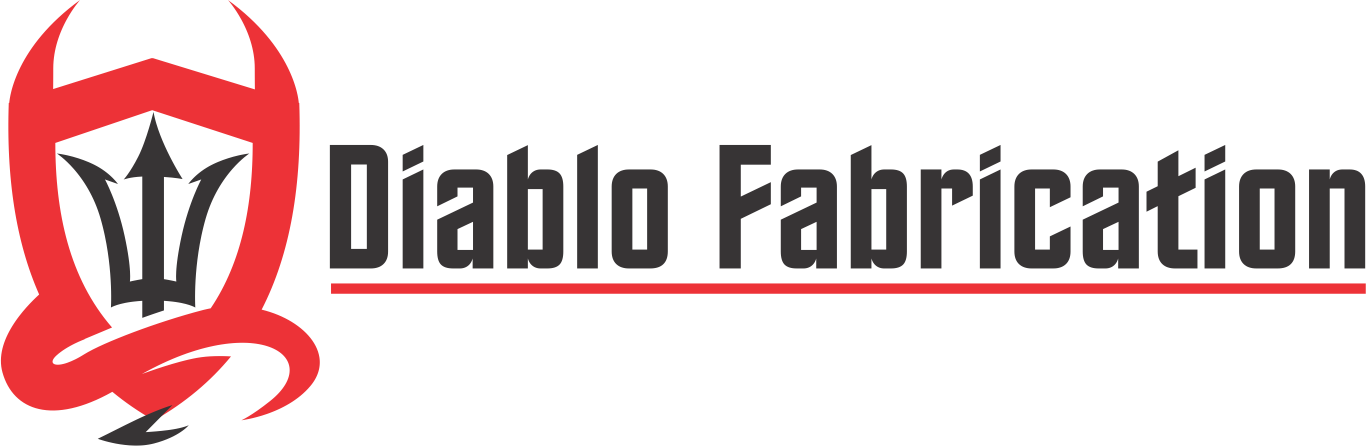 Diablo Fabrication