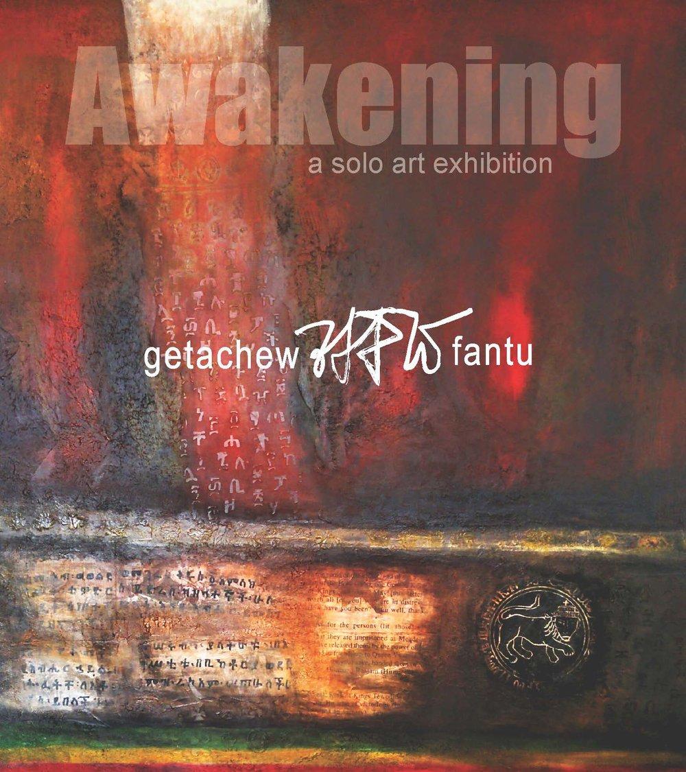 awakening_Page_01.jpg