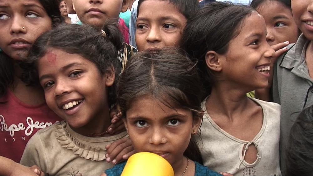 refugees of shangri-la six.png