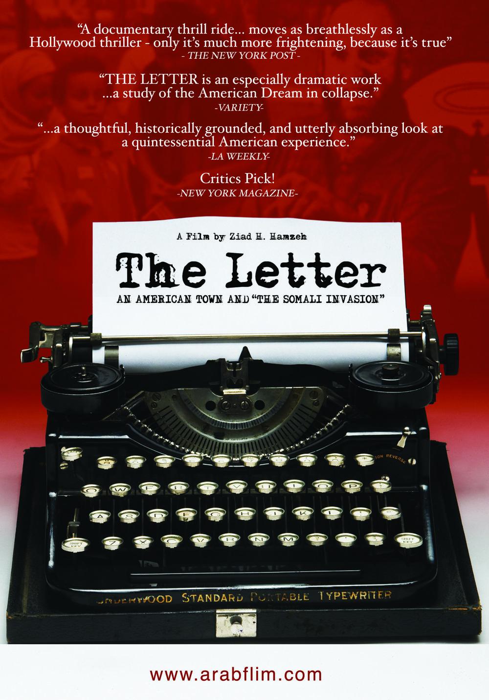 The Letter 1.jpg