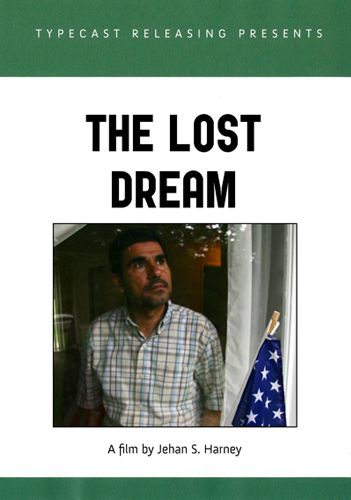 lost dream 2.png