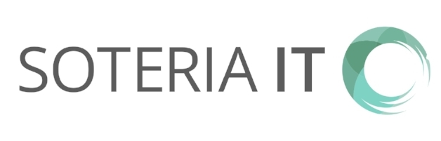 Soteria IT Logo 1.1.ai[1] copy.jpg