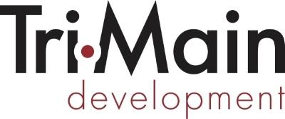 TriMain_Development_logo[1] copy 2.jpg