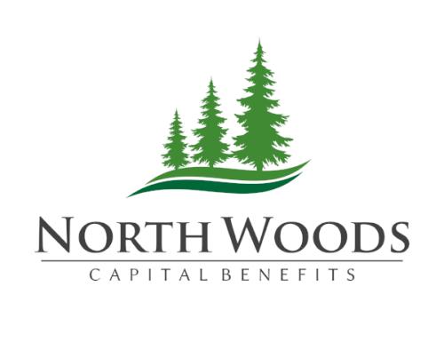 north woods logo  copy.png