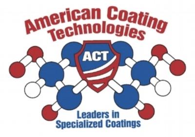 American Coating Technologies.jpg