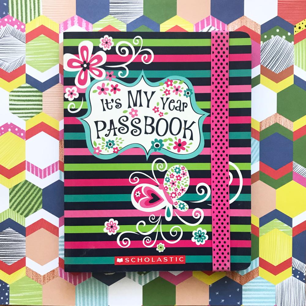 sarah-passbook.png