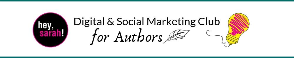 Digital & Social Marketing Club (3).jpg