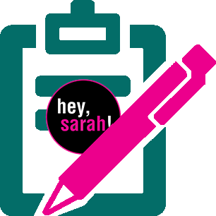 heysarah-marketingplan.png