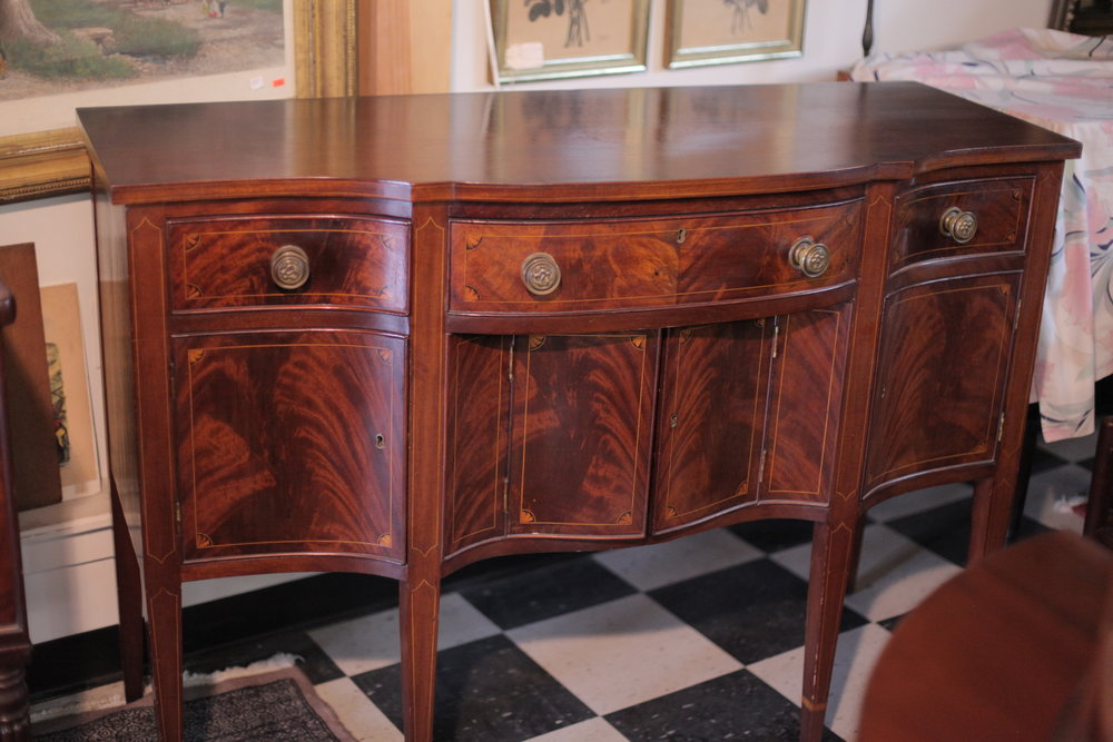 Welcome To Our Shop - Here you will see many hard to find special pieces such as chests, desks,tables, many period and decorative mirrors, as well as small decorative items that will fit beautifully in any home. We will be updating the store at least monthly if not more often so keep checking back to see whats new.