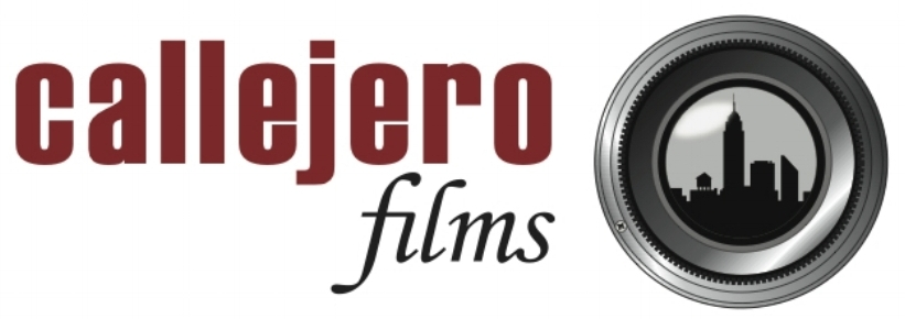 callejero films inc