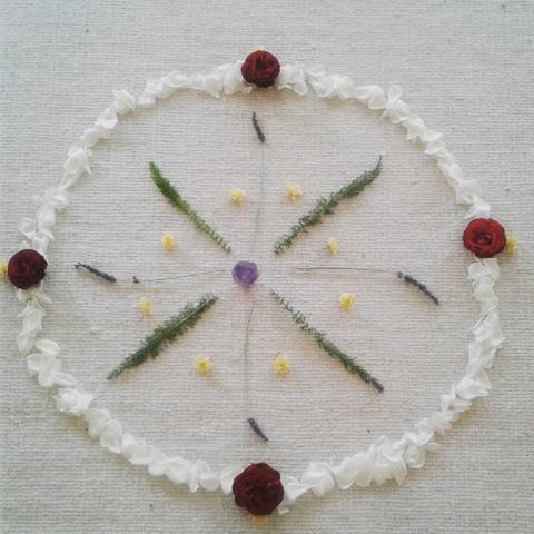 Flower Ceremony Circle.jpg
