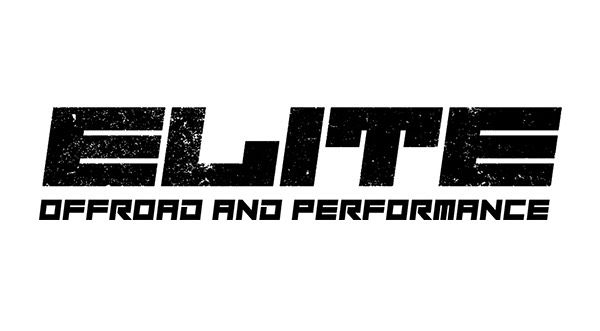 ELITE OFF ROAD AND PERFORMANCE  CHELSEA ,AL Lift kits Wheels and Tires for JEEPS, TRUCKS AND SUVs