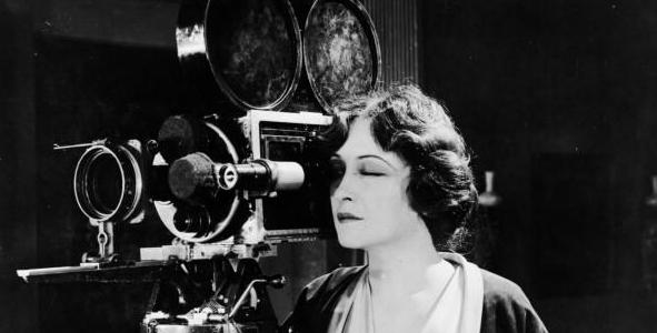 women-directors cropped.jpg