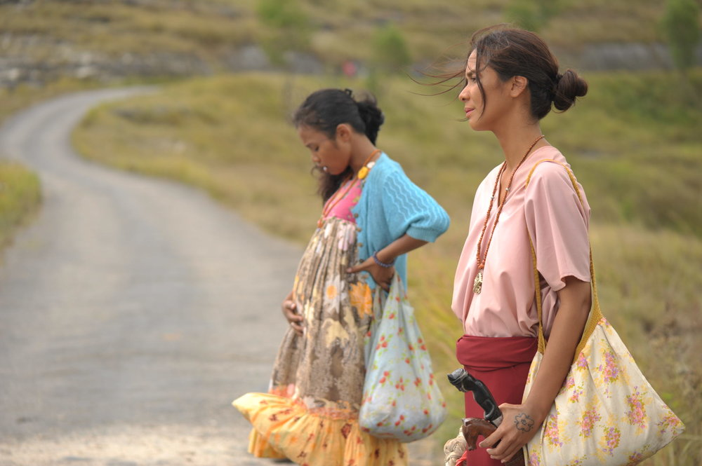 MARLINA THE MURDERER IN FOUR ACTS 01_Image courtesy Icarus Films and KimStim copy.jpg
