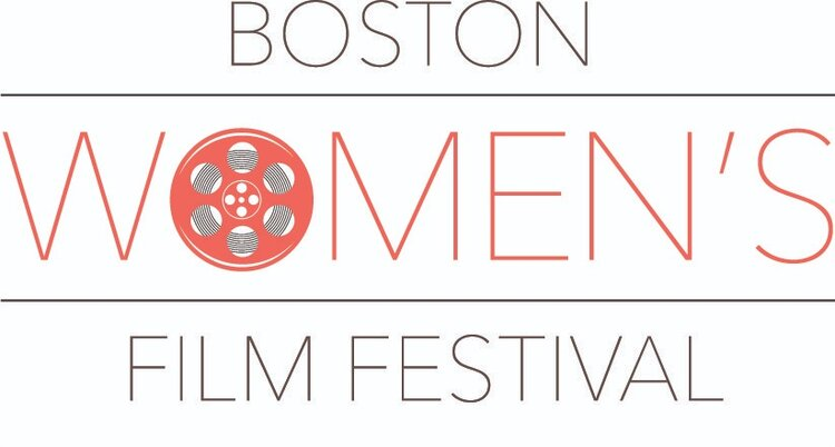 Boston Women's Film Festival