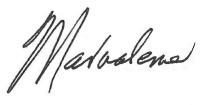 Marvalene signature cropped_v2.jpg